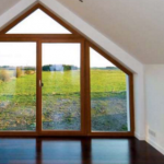 athenry galway certified passive house